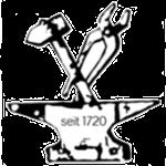 Dorfschmiede Berlin Logo